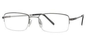 Charmant CX 7164 Eyeglasses