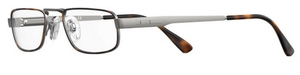 Elasta 1321 Reading Glasses