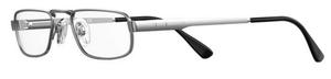 Elasta 1321 Reading Glasses
