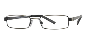 Stetson OFF ROAD 5011 Eyeglasses