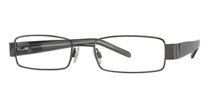 Stetson Off Road 5013 Eyeglasses