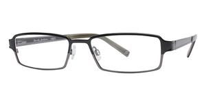 Randy Jackson 1021 Eyeglasses