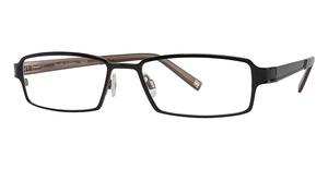 Randy Jackson 1021 Prescription Glasses