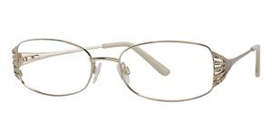 Sophia Loren SL Beau Rivage 48 Prescription Glasses