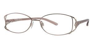 Sophia Loren M209 Eyeglasses