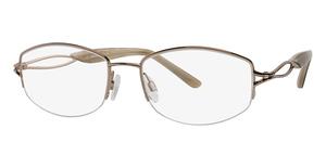 Sophia Loren M210 Eyeglasses