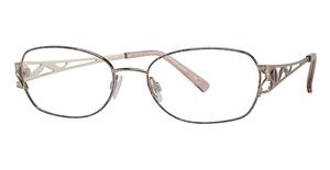 Sophia Loren M211 Eyeglasses