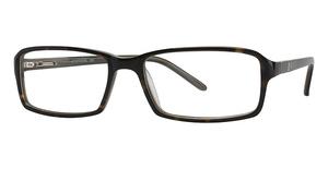 Stetson 267 Eyeglasses