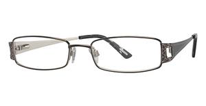 Via Spiga Barletta Prescription Glasses
