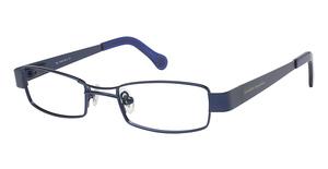 Sponge Bob Squarepants Bay Pirate Glasses