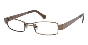 Sponge Bob Squarepants Bay Pirate Prescription Glasses