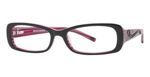 Skechers SK 2008 Eyeglasses