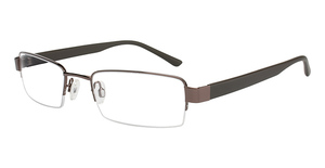 Silver Dollar cld949 Eyeglasses