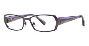 Vera Wang V025 Purple