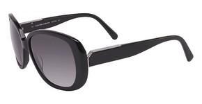 Calvin Klein CK7752S 12 Black