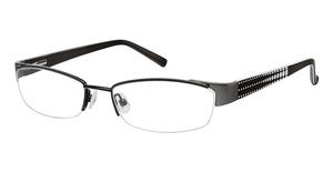 Ted Baker B158 Glasses