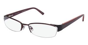 Ted Baker B158 Eyeglasses