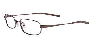 NIKE 4190 Glasses