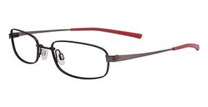 NIKE 4190 Prescription Glasses