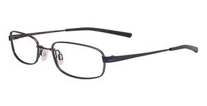NIKE 4190 Eyeglasses