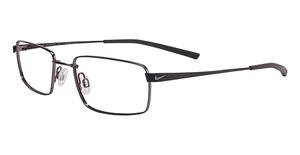 NIKE 4191 Prescription Glasses