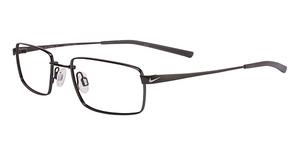 NIKE 4191 Eyeglasses