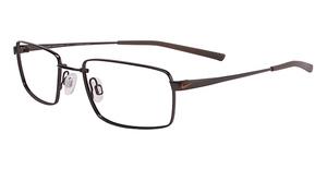 NIKE 4191 Glasses