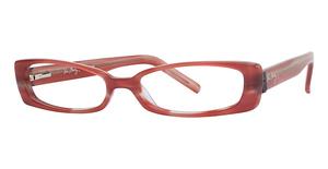 Vera Bradley VB-4007R Eyeglasses