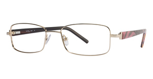 Vera Bradley VB-3044 Prescription Glasses