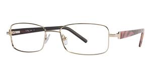 Vera Bradley VB-3044 Eyeglasses