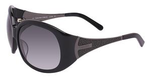 Calvin Klein CK7220S 12 Black
