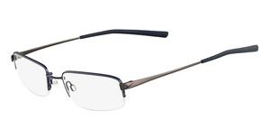 Nike NIKE 4192 Eyeglasses