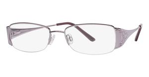 Sophia Loren M212 Eyeglasses