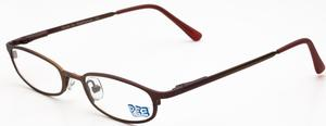 Pez 60 Prescription Glasses