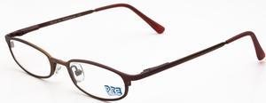 Pez 60 Eyeglasses