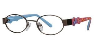 A&A Optical Zippity Do Dah Prescription Glasses