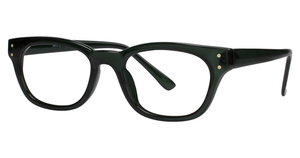 A&A Optical M419 Eyeglasses