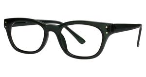 A&A Optical M419 Eyeglasses