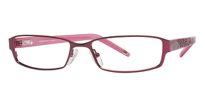 Sans Pareil Adriano Franco 410 Eyeglasses