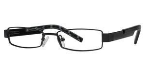 A&A Optical MARCO 12 Black