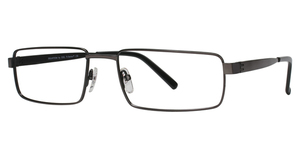A&A Optical PHANTOM Gunmetal