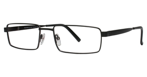 A&A Optical PHANTOM 12 Black
