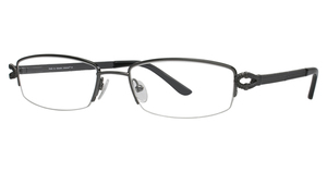 A&A Optical Farrah Eyeglasses