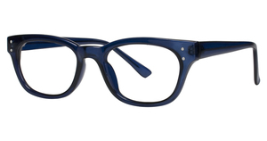 A&A Optical M419 Blue
