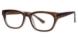 A&A Optical M419 Brown