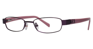A&A Optical POSH Eyeglasses