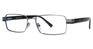 A&A Optical American Gunmetal