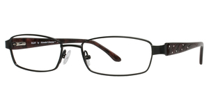 A&A Optical RILEY Eyeglasses