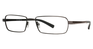 A&A Optical I-22 Gunmetal