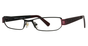 A&A Optical SOUTH BEACH Onyx